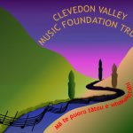 Clevedon Valley Music