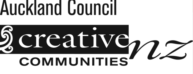 Creative Communities logo