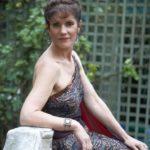 Gina Sanders - Soprano