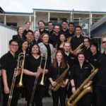 St Andrews Big Band